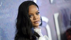 Rihanna Breaks Barriers, Joins Luxury Group LVMH To Launch ...