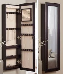 door wall cabinet elegant