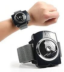 Generic Hot Sale <b>Smart Snore Stopper</b> Wristband Anti Snoring ...