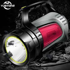 65000 <b>lumens Lamp xhp70</b>.<b>2</b> most powerful flashlight usb Zoom led ...