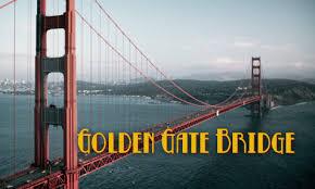 「1937 Golden Gate Bridge opened」の画像検索結果