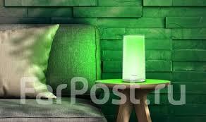 Новинка! Умный Cветильник <b>Xiaomi Philips ZhiRui</b> Bedside Lamp ...