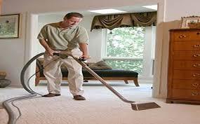 0547334645 - شركة تنظيف منازل بالرياض 0547334645 تنظيف موكيت بالرياض  Images?q=tbn:ANd9GcSgZ9-bcgTk3F-69Ag4q9SbaKel7gytC4HeBI09IDI5EQhz-T5SQw