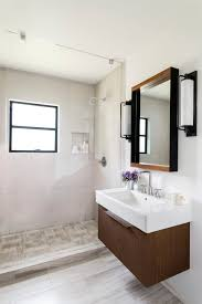 awesome types bathroom