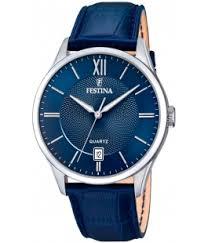 Купить <b>часы Festina</b> | geneva.ua