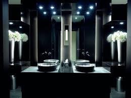 awesome 20 amazing bathroom lighting ideas architecture design home design decor ideas beautiful bathroom lighting