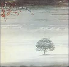 <b>Wind And</b> Wuthering: <b>Genesis</b>: Amazon.ca: Music