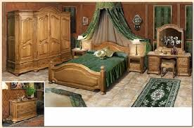 Image result for cost of bedroom furniture