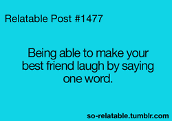 gif funny gifs quote tumblr text quotes funny gif true true story ...