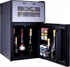Купить <b>винный шкаф GASTRORAG</b> BCWH-68 в магазине ...