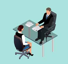 top interview tips for apprentices jigsaw training shutterstock 392546644
