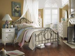 chic bedroom beautiful feminine decor beautiful shabby chic style bedroom