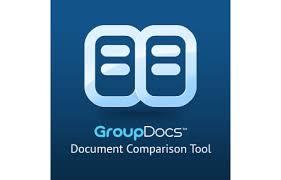 Image result for Document Comparison