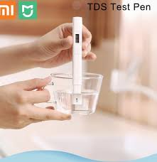top 10 most popular <b>xiaomi tds detection</b> pen ideas and get free ...