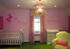 ravishing little girl room art accessoriesravishing interesting girly furniture pictures ideas
