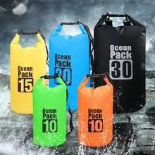 bag <b>kayak</b> с бесплатной доставкой на AliExpress