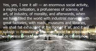 Science Museums Quotes: best 2 quotes about Science Museums via Relatably.com