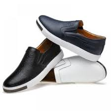 Luxury <b>Brand</b> Shoes <b>Italian Fashion</b> Formal Design Men Faux ...