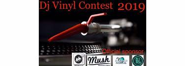 <b>DJ VINYL</b> Contest - Home | Facebook
