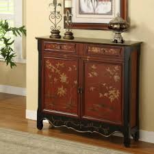 inspiring for house of bedroom furniture china for collection and image k5wn bedroom furniture china china bedroom furniture