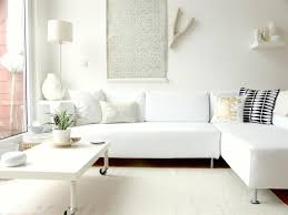 White Chairs For Living Room White Living Room Furniture Ideas Luxhotelsinfo