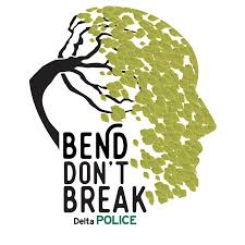 Bend Don't Break
