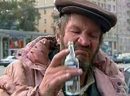 Минимальная цена на водку в Украине вырастет до 70 гривен за бутылку - Цензор.НЕТ 2816