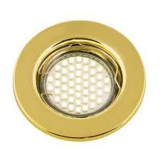 Встраиваемый <b>светильник Fametto DLS</b>-<b>A104</b>-<b>2001</b> купить в ...