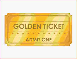 printable tickets template raffle tickets numbers png uploaded by adham wasim