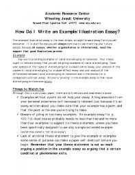 cover letter examples of historiographical essays examples of cover letter academic writing sample essay historiographic example academic historiographical sampleexamples of historiographical essays large size
