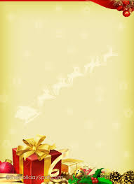 religious christmas letter borders images christmas templates christmas letter template christmas