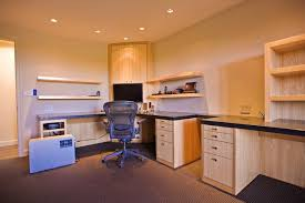 home office furniture layout with worthy home office furniture layout ideas with goodly cheap arrange office furniture
