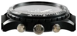 Купить Наручные <b>часы traser TR</b>.<b>107101</b> по низкой цене с ...