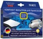 <b>Фильтры</b> для пылесосов <b>TOP HOUSE</b> – купить <b>фильтр</b> для ...