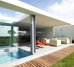 beautiful beach house decorating ideas pictures beautiful beach homes ideas