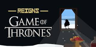 Reigns: <b>Game of Thrones</b> - Apps on Google Play