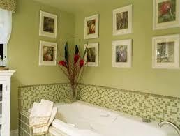 bathroom wall decor ideas ideas for bathroom wall art ideas design bathroom wall decor ideas