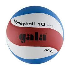 <b>Мяч волейбольный GALA Training</b> Heavy 10 BV5471S р.5