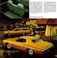 ford torino page  there s another station wagon towing a boat both of ours did that they were also very good in the snow their long wheelbase 0 60 in 8 or 9 seconds