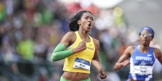 ncaa outdoor track field champs results com the 2005 ncaa outdoor track field champs results com the university of oregon official athletics