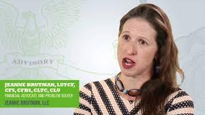 new york money manager awards advisors 2015 new york money manager awards advisors