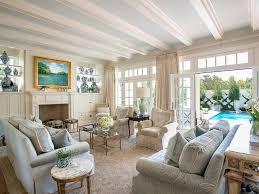 Painting My Living Room Sensational Painting My Living Room Living Room Aqua Living Room