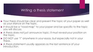 critical lens remarks writing a thesis statement your thesis critical lens remarks 2 writing