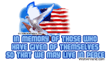 Memorial day is coming Images?q=tbn:ANd9GcSgbk4zEfz-GY4awbXcOjP0QwZri6A3fV-HwcwNQnikzDyPv6YhXazonSFr
