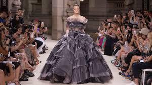 Galia Lahav: <b>Couture</b> Wedding Dresses & <b>Luxury</b> Apparel