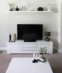 wall unit living room media furniture rojpg