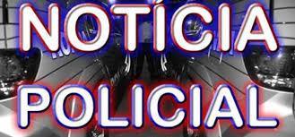 Resultado de imagem para IMAGENS DE BANNER DE POLICIA
