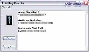 Image result for softkey revealer free download
