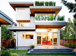 Build Home Design Impressive Home Plans House Building Plans Home        Floor With Unique Roof Build Design Fresh Build And Design Your Own
