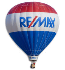 Image result for remax above the crowd logo
